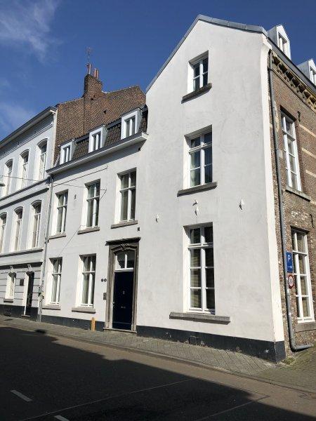 Hondstraat, Maastricht