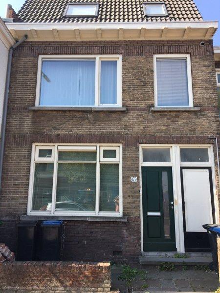 Antwerpsestraatweg